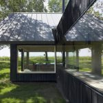 Inschrijving Abe Bonnema Prijs voor jonge architecten