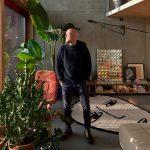 Architecten in tijden van corona: Marc Koehler