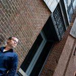 Dennis Reek: Specialist in gevelbekleding in non-ferro metalen