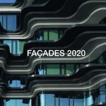 Procesverbetering centraal in gevelbranche in facades 2020