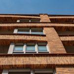 Architektenburo Brink & Fleer gaat los op prefab