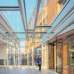 Nieuwe stadhuis Hengelo: Twee gebouwen met één identiteit