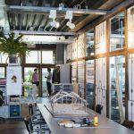 webinar samenwerking architectenbureaus