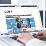 Probleemloos data uitwisselen met Uniforme Objecten Bibliotheek UO