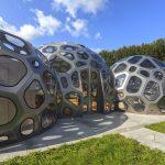 Theunis Bakker: Specialist in staal buigen