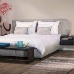 7 tips om je slaapkamer van kwaliteit te voorzien