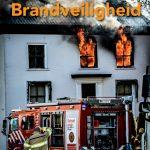 Bouwspecial Brandveiligheid