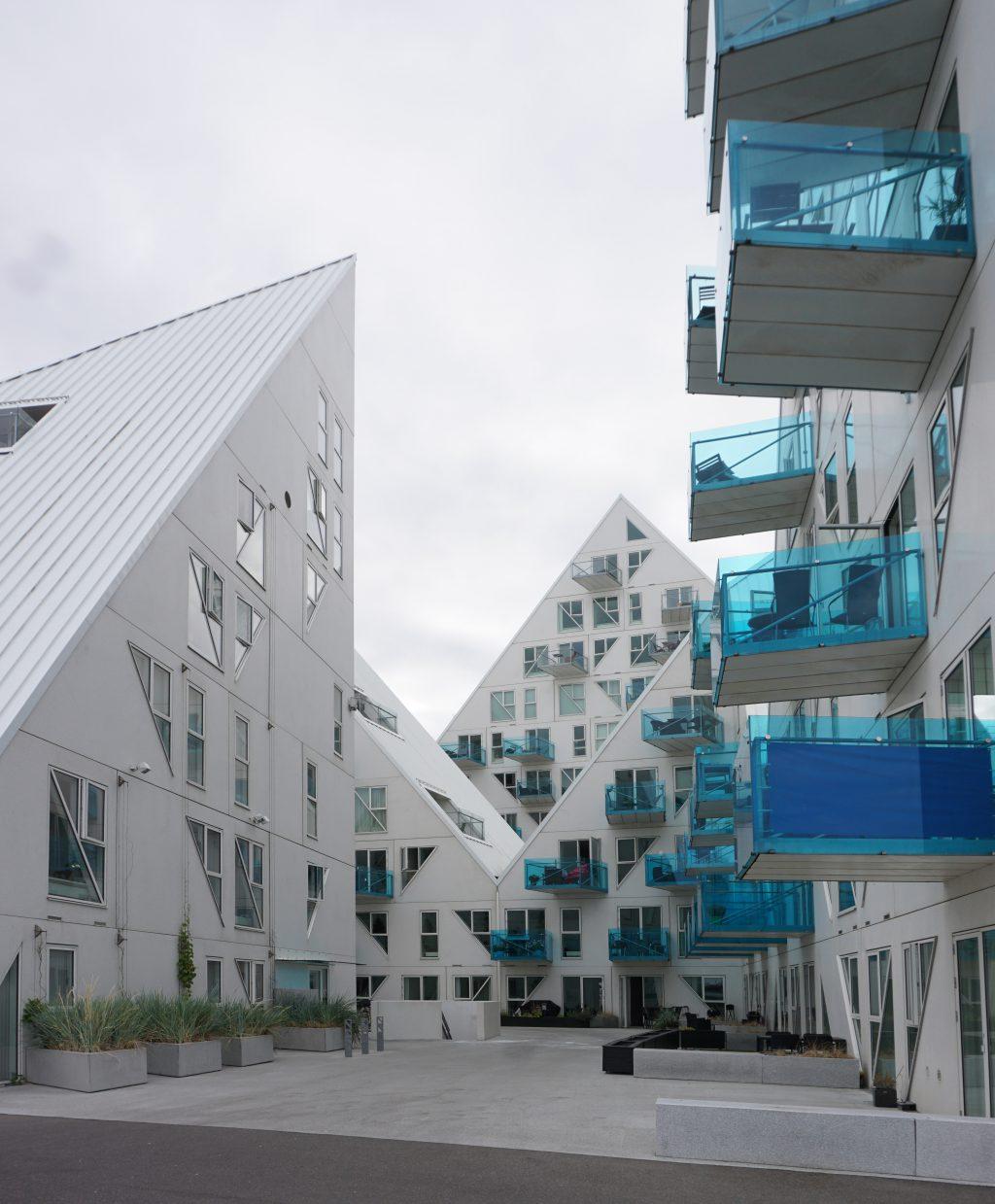 Isbjerget-Aarhus-3-Jacqueline-Knudsen