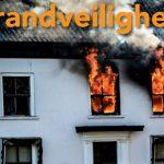 Webinar brandveiligheid