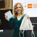 Houtje Touwtje en bloeitegel winnaars HEMA design contest