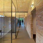 Interieurprojecten gezocht Herengracht Indusrie Prijs 2021