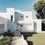 Welke woonverzekering sluit je af voor een huis?