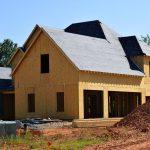 Duurzaam ontwerpen en bouwen als specialisatie
