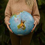 Scoren met energiezuinig wonen en een goed energielabel