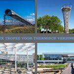 Inschrijving Benelux Trofee Thermisch Verzinken 2021