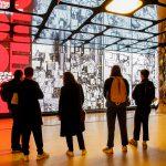 Winnaars Dutch Design Awards 2020