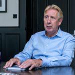Jan Rotmans wil duurzame concepten grootschalig uitvoeren