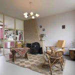 Moderne wooniconen in de schijnwerpers