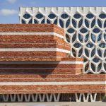 Klaas Toxopeus van Hibex verkent grenzen van prefab beton