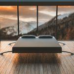 Je slaapkamer zo efficiënt mogelijk inrichten
