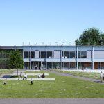 Renovatie Limburgs Museum door Jeanne Dekkers