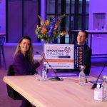 Rabobank Innovation Challenge