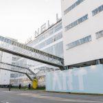 Art Rotterdam verplaatst naar juli 2021