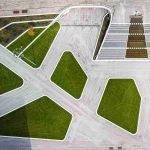 Uitreiking Architectuurprijs Almere