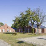 Stadsinbreiding KAW trekt sociale woningbouw Veghel vlot