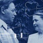 Documentaire de Aalto's