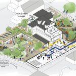 Braaksma & Roos wint herontwikkeling Dr. Landmanschool in Helvoirt