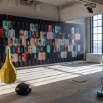 Ruimte voor jong talent op designbeurs OBJECT