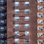 Betaalbaar de nieuwste trends in je huurwoning