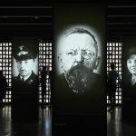 Nieuw museum Kamp Amersfoort geopend