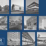 Genomineerden Reynaers Projectprijs 2021
