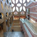 Inschrijving Rijnlandse Architectuur Prijs 2021
