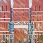 Façades 2021 biedt inspirerende gevelprojecten
