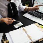 Verzuimverzekering die je kunt overwegen als ondernemer in de architectuur