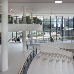 Leren, innoveren en verbinden centraal in Experience Center Radboudumc