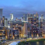 Little C wint Rotterdam Architectuurprijs 2021
