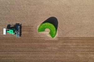 Elmo Vermijs. The Way of Soil. Foto: Jeroen IIlbrink
