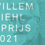Finalisten Willem Diehlprijs 2021