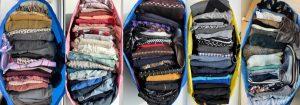 Clothing Loop