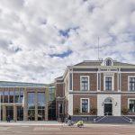 De Twee Snoeken realiseert gastvrij en duurzaam gemeentehuis Overbetuwe