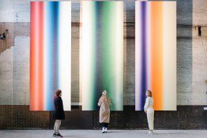 Donald Schenkel - ROOT Gallery