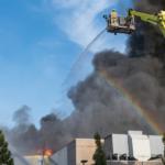 webinar brandveilgheid