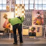 Dutch Design Week 2021 van start