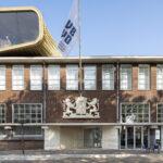 Nieuw onderdak voor Museum van Bommel van Dam